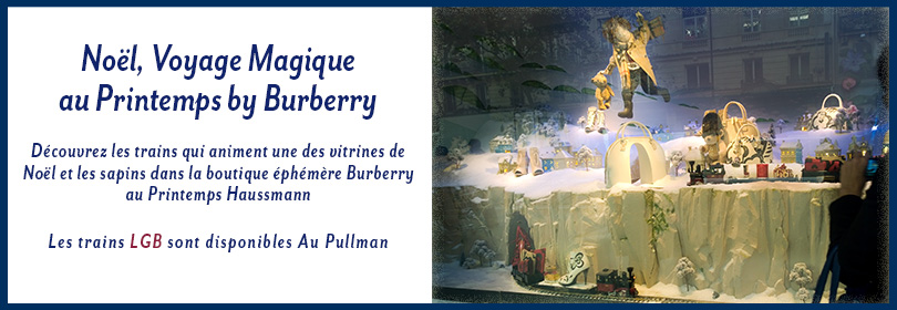2014_noel_maqique_au_printemps_by_burberry