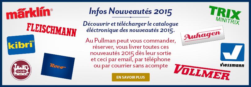 2015nouveautes