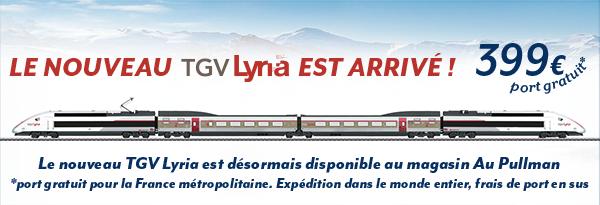 TGV_Lyria