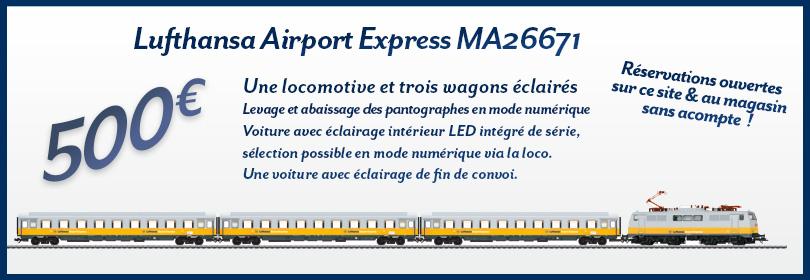 LufthansaAirportExpress_MA26671