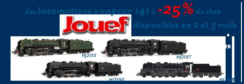 locos_vapeur_jouef