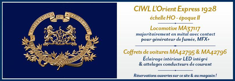 CIWL_OE_marklin