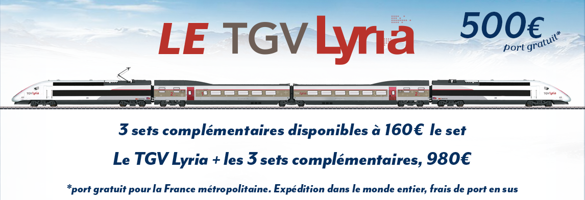 lyria_500€