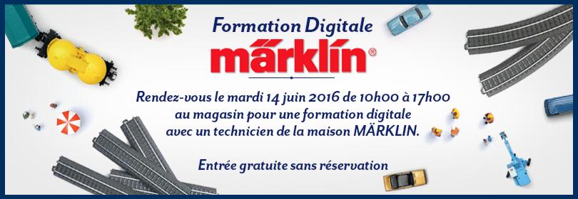 2016FormationDigitaleMarklin