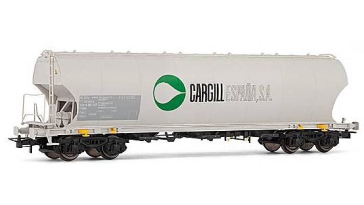 """Wagon trémie """"CARGILL ESPAÑA"""""""