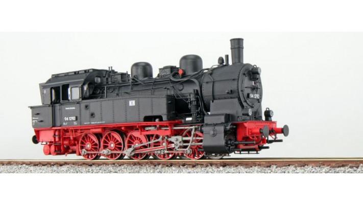Dampflok, H0, BR T16.1, 94 535, DRG