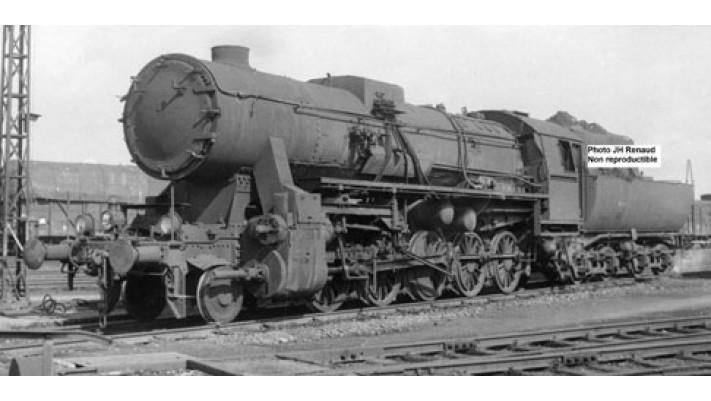 LOCO VAP 150Y SNCF SON EXCLU