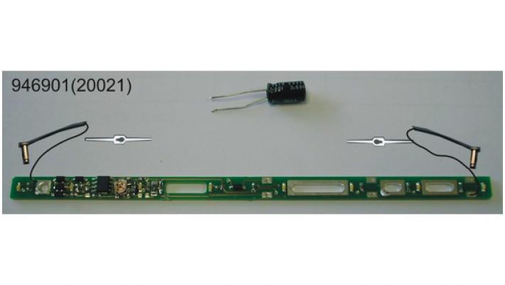 ECLAIRAGE LED (20021)