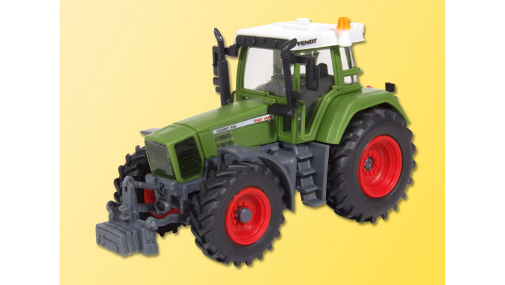 H0 FENDT Vario Favorit 926