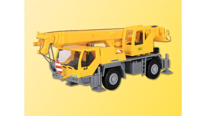 H0 LIEBHERR LTM 1030/2 Mobilk
