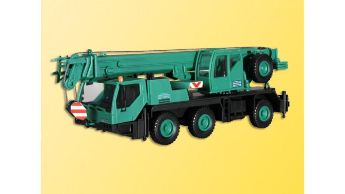H0 LIEBHERR LTM 1050/3