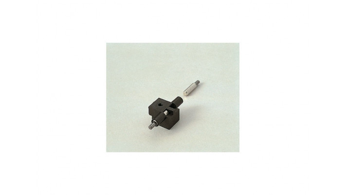 Kontaktteile f.Metallräder