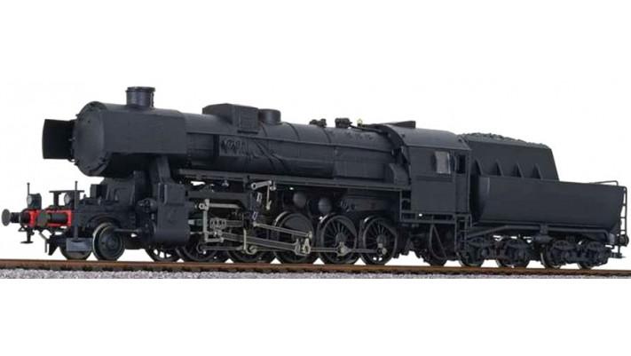 150 Y EpIII     SNCF