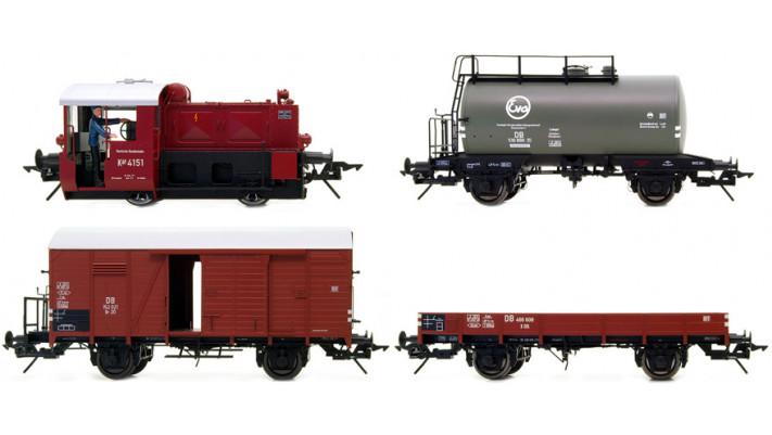 LZ43101-02