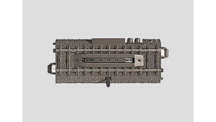 Dételeur electrique 94,2 mm