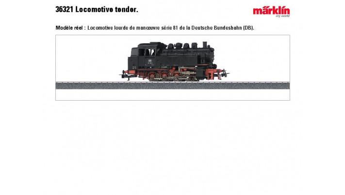 Locomotive tender