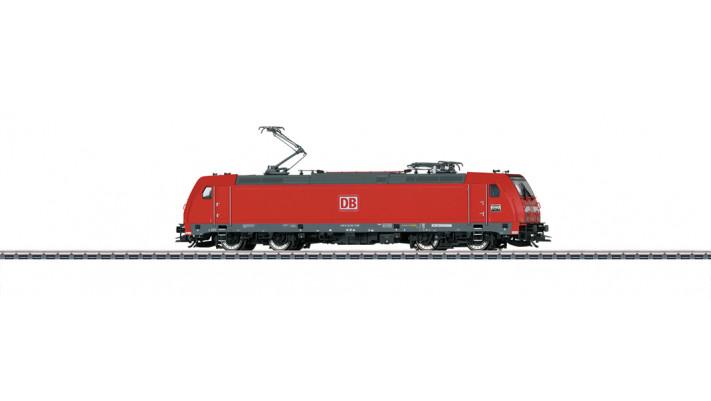 E-Lok BR 146.2 DB AG