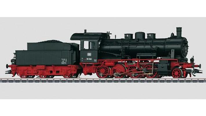 Locomotive BR56.2-8