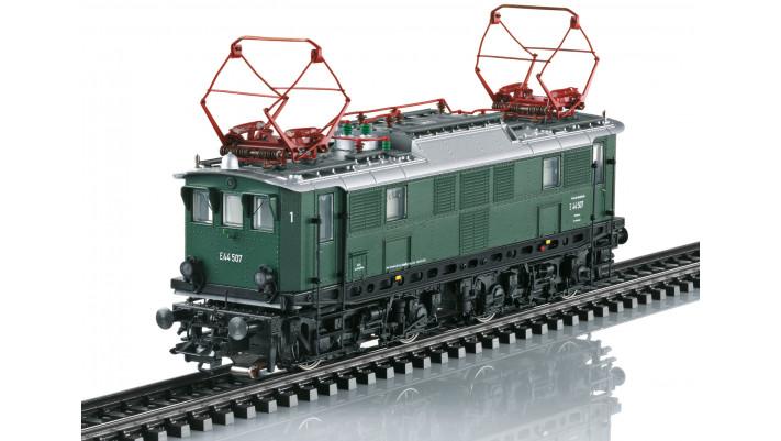 E-Lok E 44.5 DB