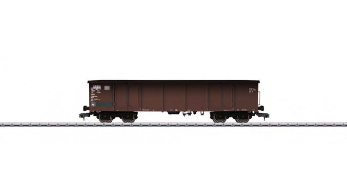 Off.Güterwagen Eaos DB