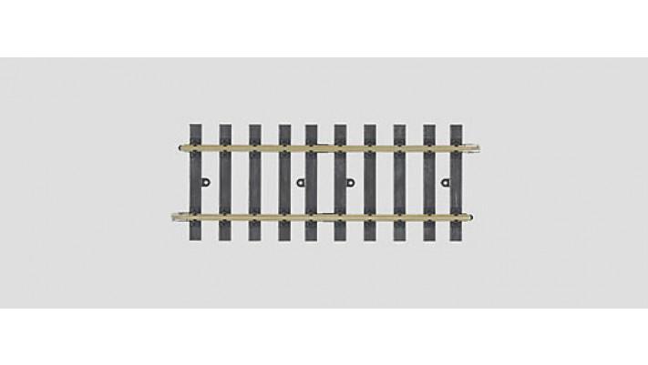 Gleis gerade 200 mm(H1004)