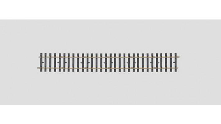 Gleis gerade 600 mm(H1006)