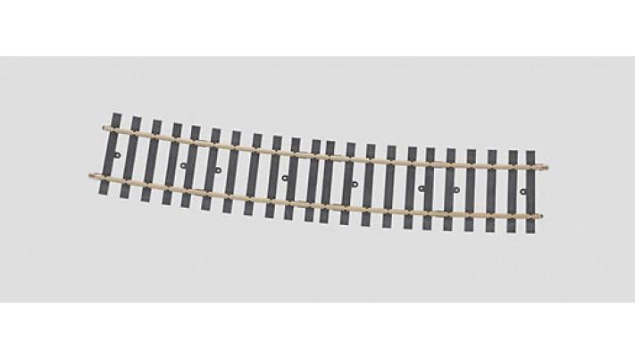 Gleis geb. 10?2461 mm(H1079)