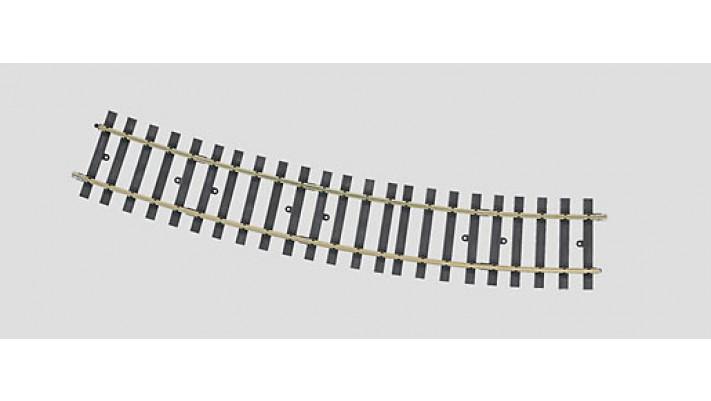 Gleis geb.22,5?1176 mm(H1040