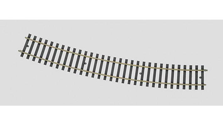 Gleis geb. 22,5?1550 mm(H107