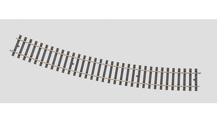 Gleis geb. 22,5?1715 mm(H107