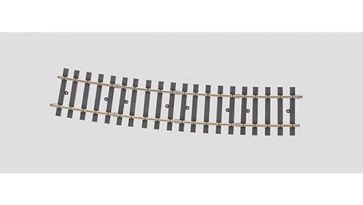 Gleis geb. 10?2321 mm(H1008)