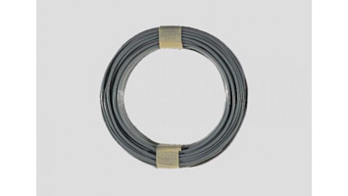 bobine de fil  grau 10 m