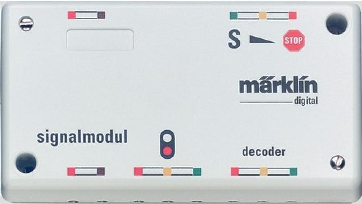 Générateur de freinage digital