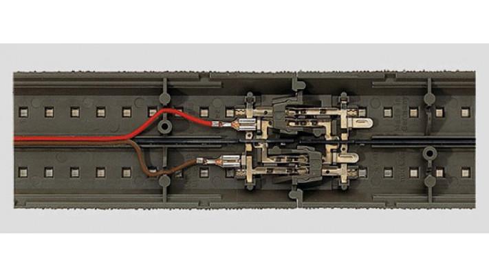 Zusatz-Anschluss 2 m