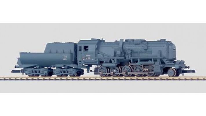 Locomotive BR 42.90 DB
