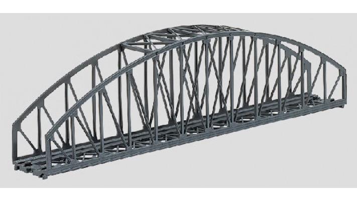 pont en arche 220 mm