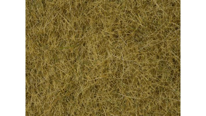 Herbes Sauvages beige, 6 mm