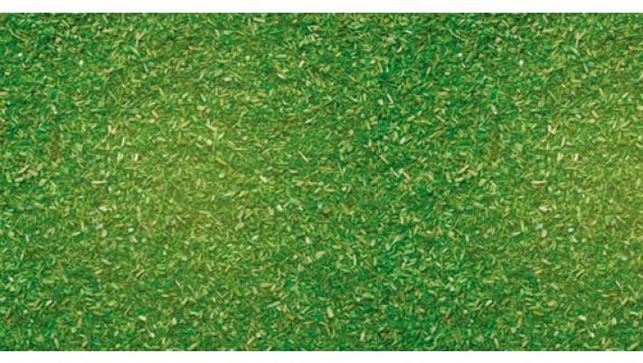 Matière à floquer, vert clair