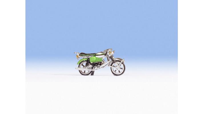 Kreidler Florett RS