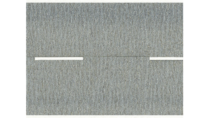 Autoroute gris