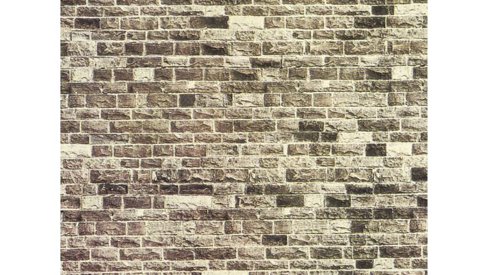 Mur de Basalt