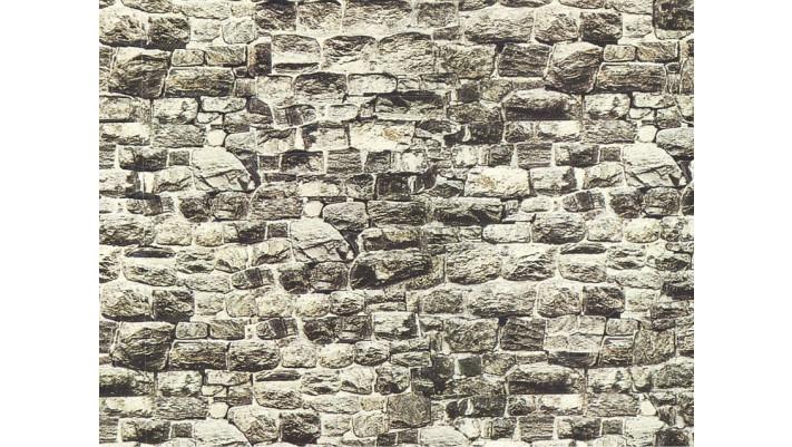 Mur de Dolomite