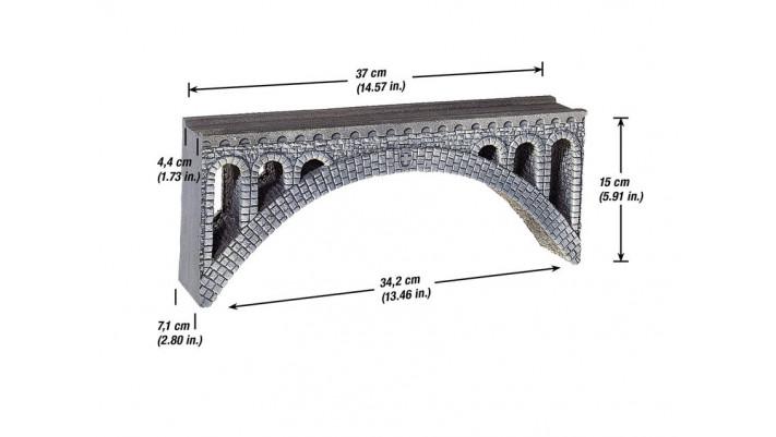 Viaduc du Rhône