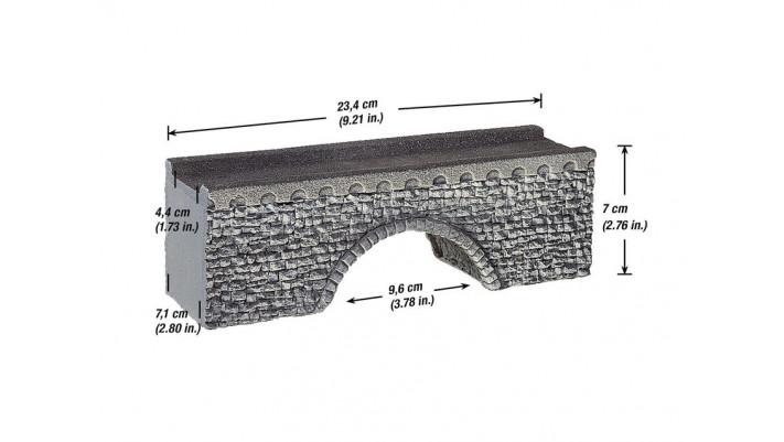 Pont Achtobel