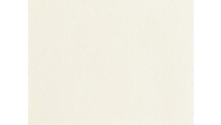 Spray de Peinture Blanc