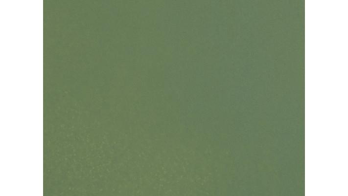 Spray de Peinture Vert Clair