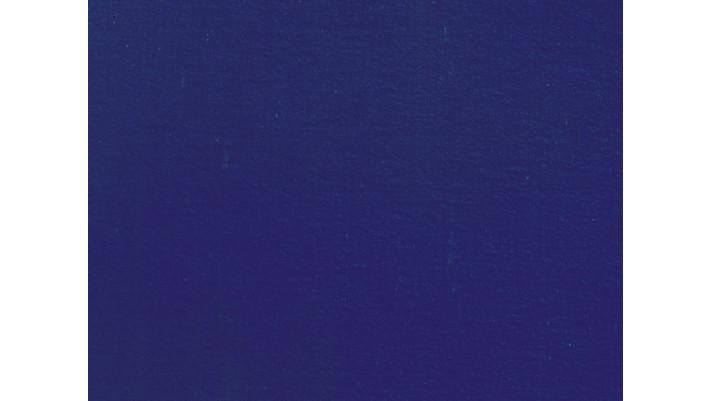 Peinture acrylique bleu