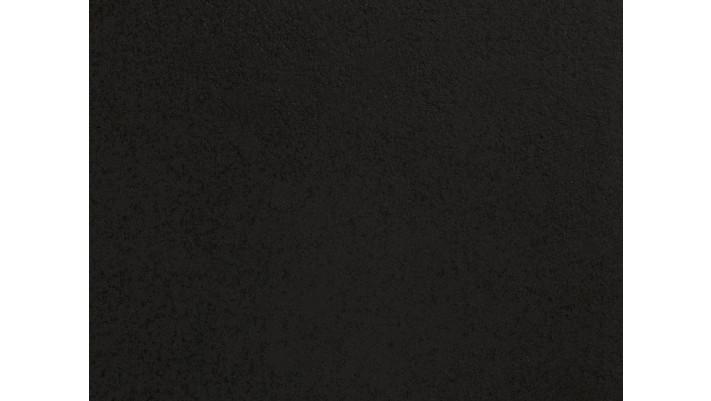 Peinture acrylique Noir