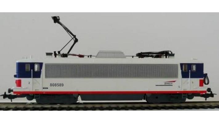 BB 808589