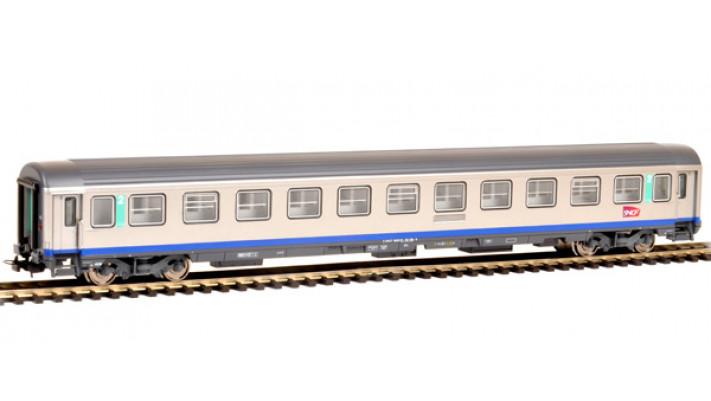 VOIT CORAIL TER SNCF